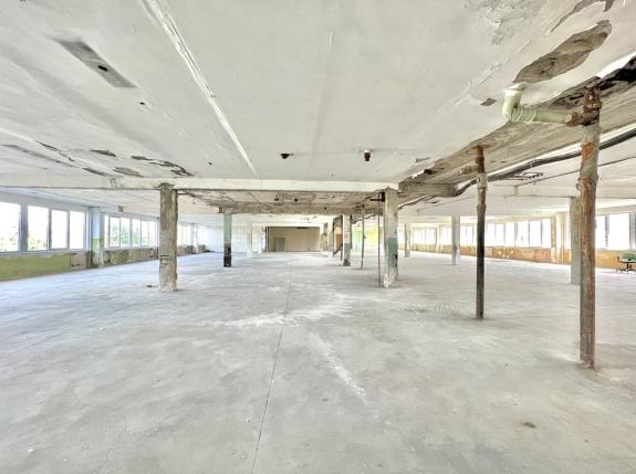 1211 Apartament - G. Casu