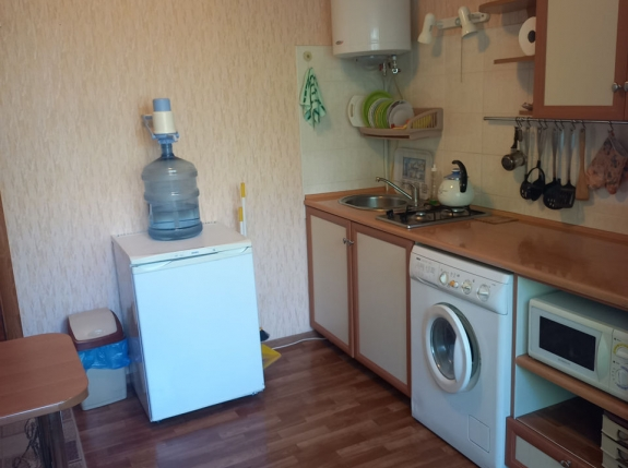 229 Apartament – Alba Iulia