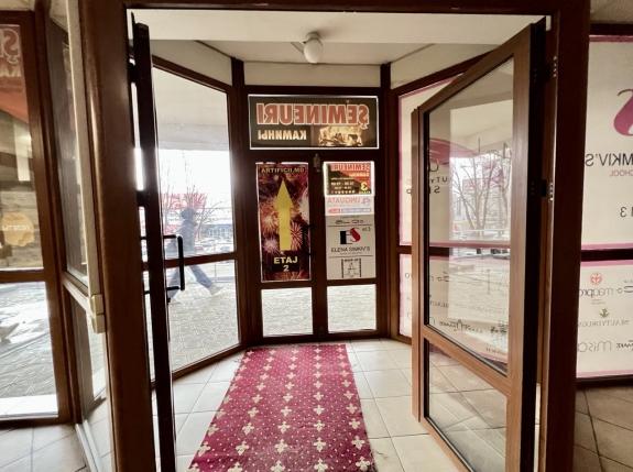 329 Apartament – Alba Iulia