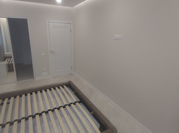 346 Apartament – Alba Iulia - Cvartal Imobil