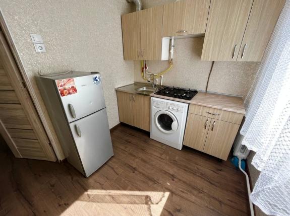 429 Apartament – Alba Iulia