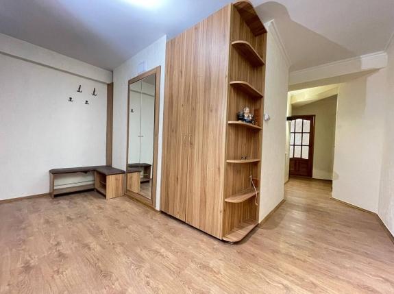 627 Apartament – Alba Iulia