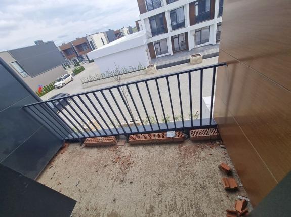 754 Apartament – Alba Iulia