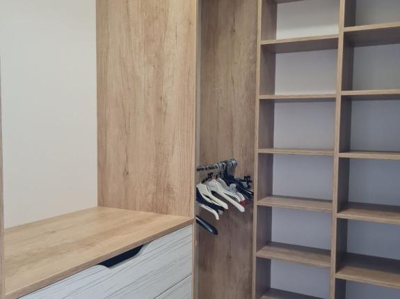 829 Apartament – Alba Iulia - Cvartal Imobil