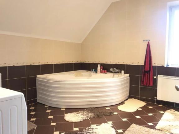 925 Apartament – Alba Iulia - Cvartal Imobil