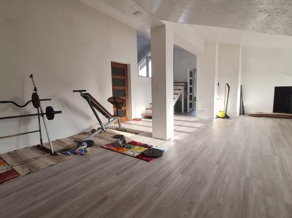 944 Apartament – Alba Iulia