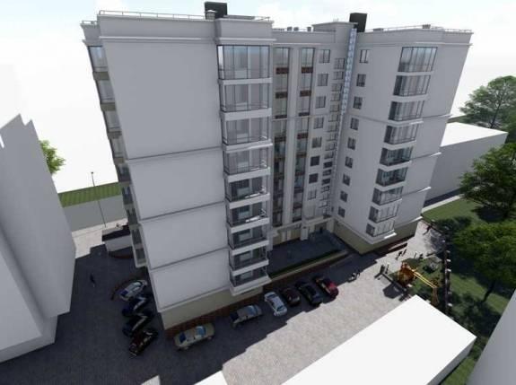 "cvartalimobil-apartamente2 Complexul rezidențial ""Develco"", G. Alexandrescu"