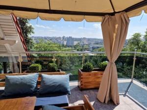 thumb_1144 Roman Malinov - Cvartal Imobil