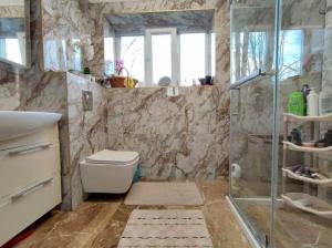 thumb_1150 Roman Malinov - Cvartal Imobil