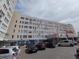 thumb_117 Roman Malinov - Cvartal Imobil