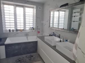 thumb_1217 Apartament – Alba Iulia - Cvartal Imobil