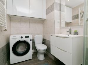 thumb_1315 Apartament – Alba Iulia - Cvartal Imobil