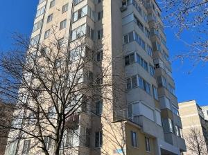 thumb_139 Apartamente