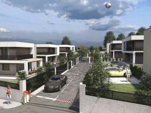 thumb_1413 Apartament – Alba Iulia - Cvartal Imobil