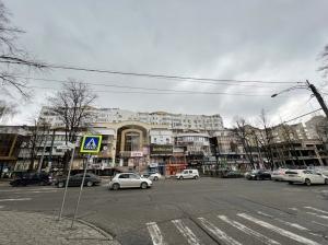 "thumb_152 Complexul rezidențial ""AVRAM IANCU"""