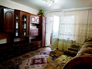 thumb_2112 1. Complexul Rezidențial ''Sprîncenoaia – BASCONSLUX'' - Cvartal Imobil
