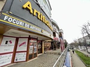 thumb_227 Apartament - G. Casu