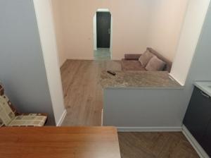 thumb_346 Apartament – Alba Iulia - Cvartal Imobil