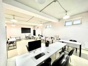thumb_446 Apartament – Alba Iulia - Cvartal Imobil