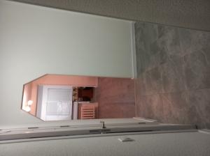 thumb_540 Apartament – Alba Iulia - Cvartal Imobil