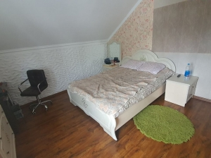 thumb_627 Apartament – Alba Iulia