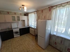 thumb_635 Apartament – Alba Iulia - Cvartal Imobil