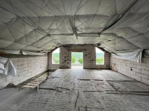 thumb_857 1. Complexul Rezidențial ''Sprîncenoaia – BASCONSLUX'' - Cvartal Imobil