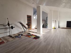 thumb_944 Apartament – Alba Iulia